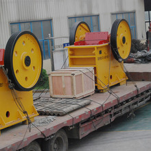 barmac crusher making machine for sale for quarry