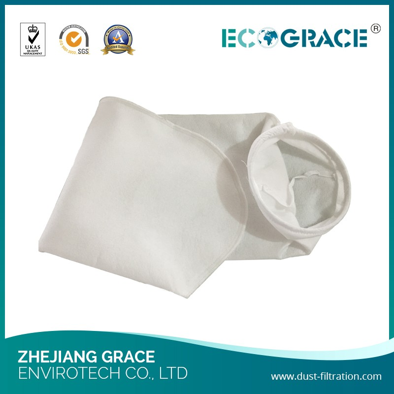 Liquid Filter Bag PP Industrial PP Filter Cloth for Aquarium Filtration