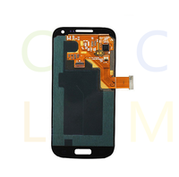 for samsung galaxy s4 mini i9190 i9192 i9195 lcd display touch screen digitizer, original lcd screen for s4 mini