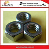 Machine Screw Hex Nut Bolt