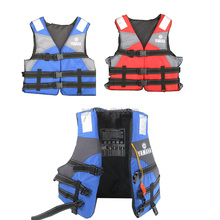 New Design SOLAS Approved Inflatable Life Jacke Life Vest Cheap Price for Adults and Children