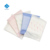 Premium lady anion sanitary napkin fro day use with wings