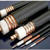 Rf Feeder Coaxial Cable