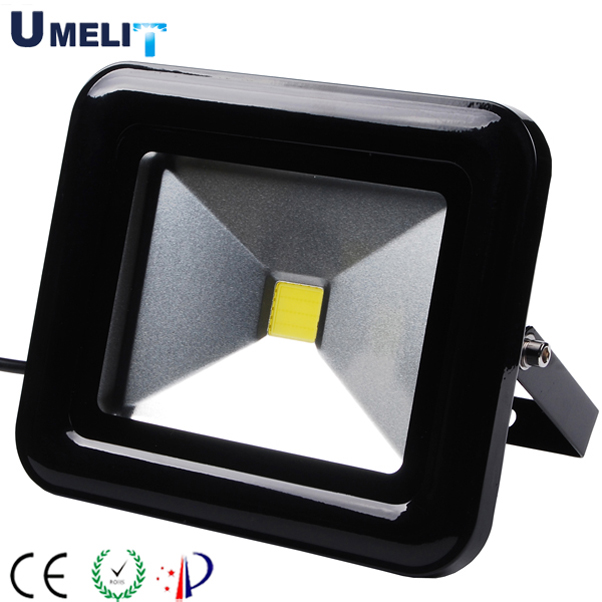 Long-time High Power high quality IP68 motion sensor 2835 Led Flood Lamps