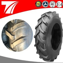 Agricultural Pneus 11-38 tractor tires