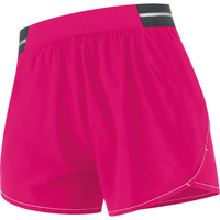 wholesale custom running shorts with OEM service