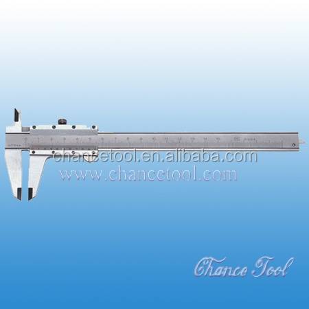 Vernier calipers MTC004