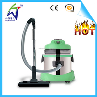 Cheap dry vacuum cleaner ,mini vacuum cleanerfor cleanroom