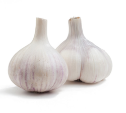 2018 New Fresh Garlic Wholesale 5 CM