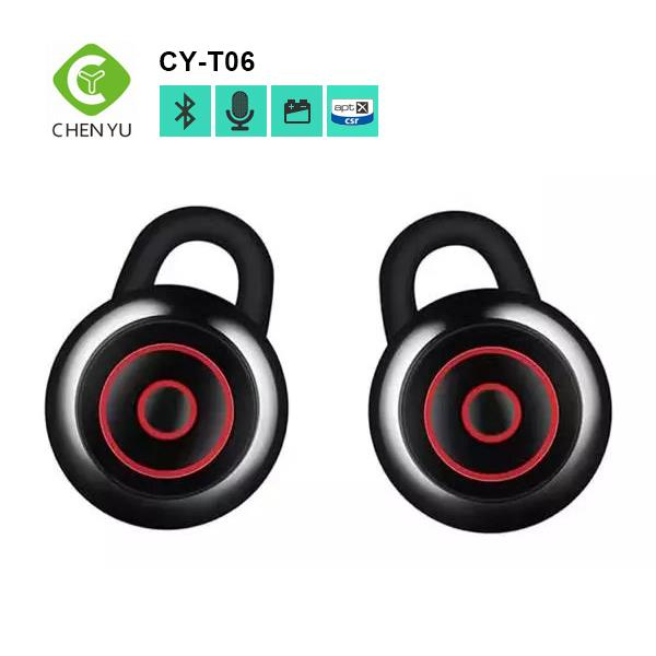 2016 hot sale stereo wireless custom branded bluetooth headphone