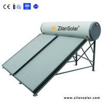 high quality solar thermal energy solar panels for sale