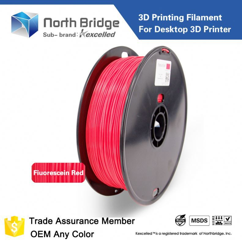 3D Printer Filament Factory 3D Printing Filaments Filament