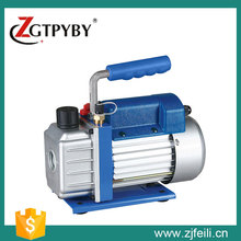 5cfm two stage water ring vacuum pump manufacturer