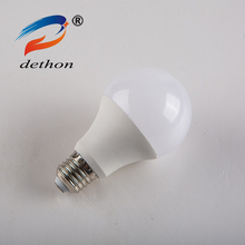 5w 7w 9w 12w e27 cell led energy saving bulb lighting lamps