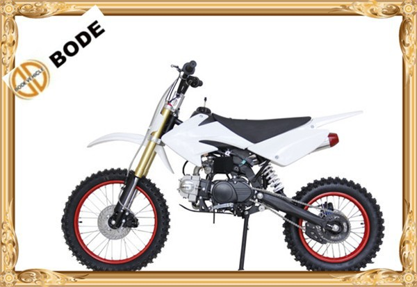 cheap pit bike 125cc dirt bike for sale cheap
