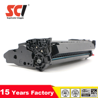compatible toner cartridge CF228A 228A 28A for the printer LaserJet Pro M403 / MFP M427