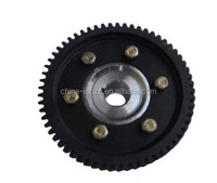 D-MAX/4JA1 TRUCK PARTS high quality Injection Pump Gear 8-97322652-5
