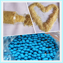 bovine hide gelatine pig gelatine glue industrial paintball gelatin