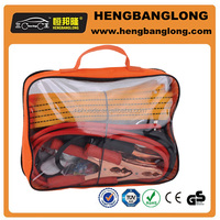 8 pcs disaster kit supplies automobile series