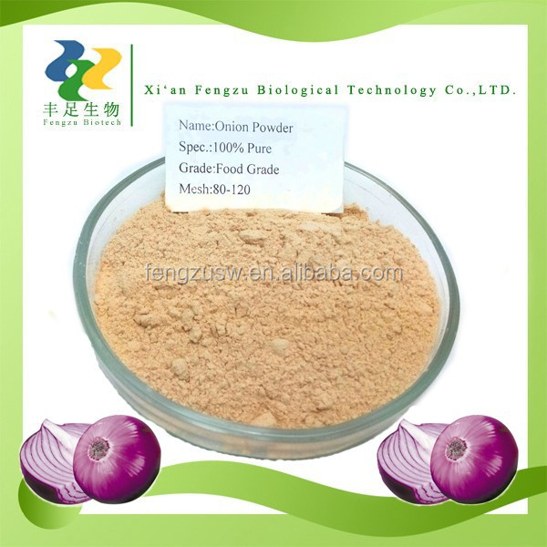 100% pure Dried Dehydrated Onion Powder With Competitive Price Wholesale