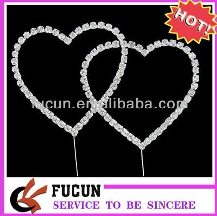 FCRCT008.jpg