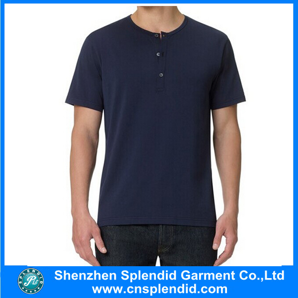 cheap china wholesale clothing t shirt manufacturing companies
