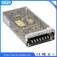 12v 10a 120w 110V/220V ac/dc Switching Power Supply CCTV power supply professional factory