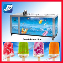 various of ice popsicle machine for sale