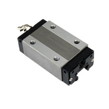 <strong>Original</strong> hiwin linear guide 25mm HGH25CA/HA linear guide rail