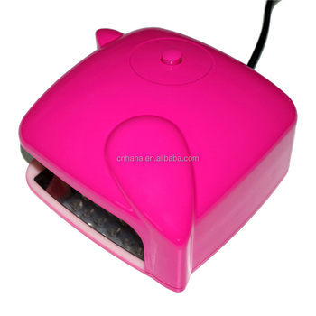 high quality nail polish uv gel nail polish dryer