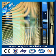 Good at Using Aluminum Frame And Shutter Glass,Glass Louver,Glass Window Shuters Price /Window Glass Factory,