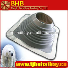BHB well-known roof flashing products