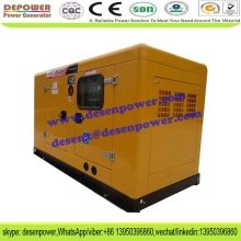 Low price sell 20kva to 1000kva famours brands diesel engine generator 6BT5.9-2 6CTAA8.3-G2 NTA855-G1B