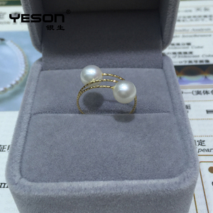 Jewellery making Fashion jewellery 1 gram gold rings design for women with price