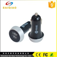 Consumer Electronics Top Quality Dual Usb