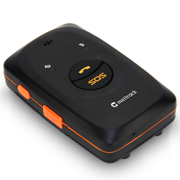 Meitrack GPS Mini Tracker With Free Software