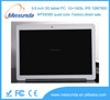 Cheap tablet pc MTK8382 andriod tablet pc 9.6 inch quad core 1280*800 resolution