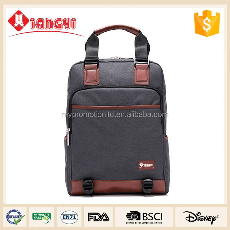 Retail japanese laptop backpack companies