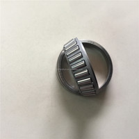 China bearings supplier provide tapered rollers bearing size chart