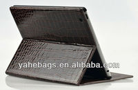 for leather iPad case shenzhen manufacturer