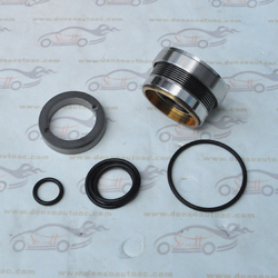 Golden Dragon bus ac Compressor Oil Seal HF22-1318 Thermo King shaft seal