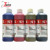 Ejet / Galaxy eco solvent Ink for DX5 / DX7 head