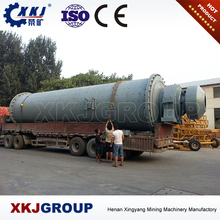 limestone ball mill for cement production line,cement mill with double inlet forced draught fan
