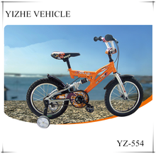 YZ-554 Exercise children kids bike/Mini Kids dirt bike/Child mountain bicycle