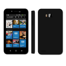3.5INCH Touch Screen Mtk6572 Dual Core Android 4.4 Wifi GPS Unlocked 3G Android Handphone ZA-32