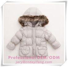 brand russian long down coats,brand popular coat,brand new designer western-style long coats fashion