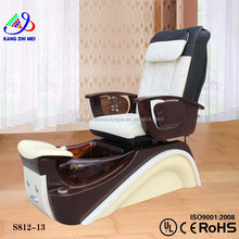 Wholesale pedicure chairs/egg shaped pedicure chair/pedicure chair dimensions