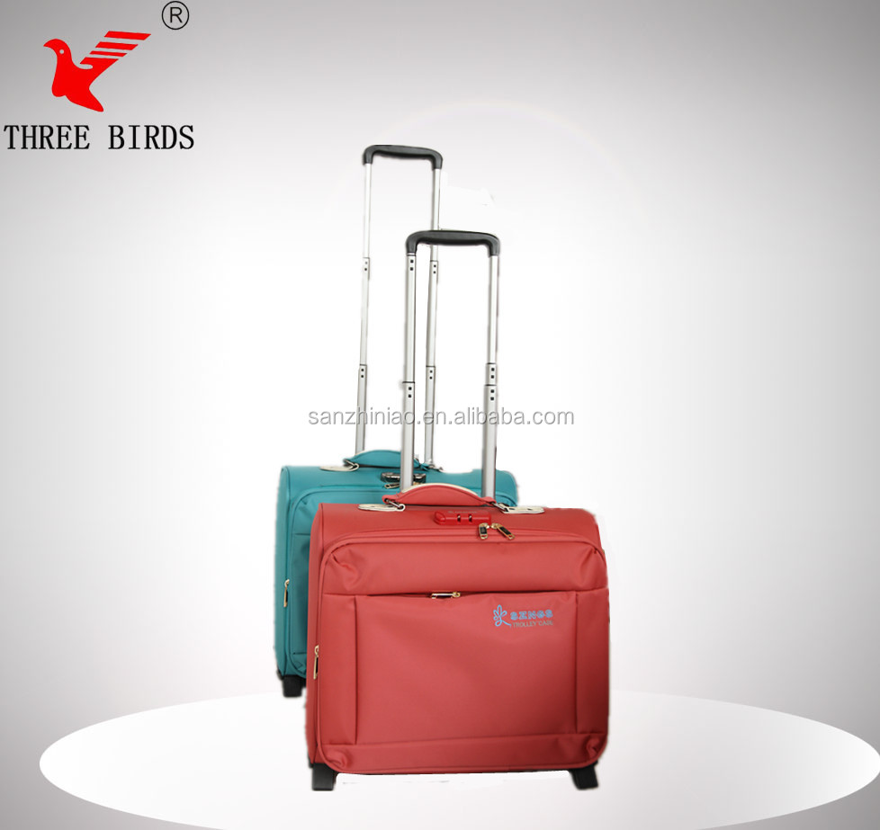 Suitcase With Drawers List Manufacturers Of Pink Suitcase Buy Pink Suitcase Get