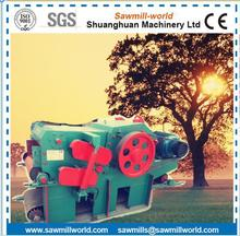 Manufacturers recommend wood tree cutting machine for wholesales