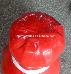 Inflatable bowling balls with factory price,used bowling lanes for sale